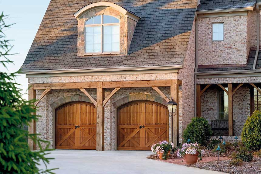 garage free to design overhead decorating service groupon home software door off precision up repair